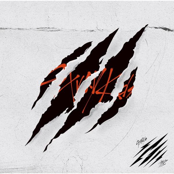 [Single] Stray Kids – ソリクン  -Japanese ver.- (2021.09.23/MP3+Flac/RAR)