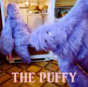 [Album] PUFFY – THE PUFFY (2021.09.22/MP3+Flac/RAR)