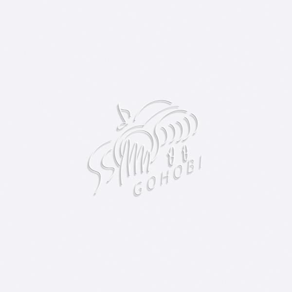[Album] Gohoubi (ゴホウビ) – WE ARE ゴホウビ [FLAC / 24bit Lossless / WEB] [2019.02.16]