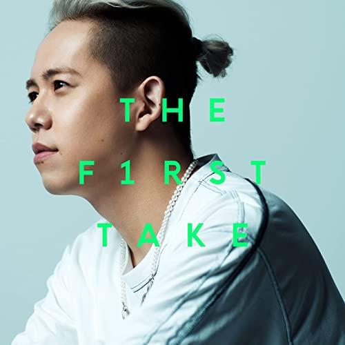 [Single] 清水翔太 (Shota Shimizu) – 恋唄 – From THE FIRST TAKE [FLAC 24bit + MP3 320 / WEB]