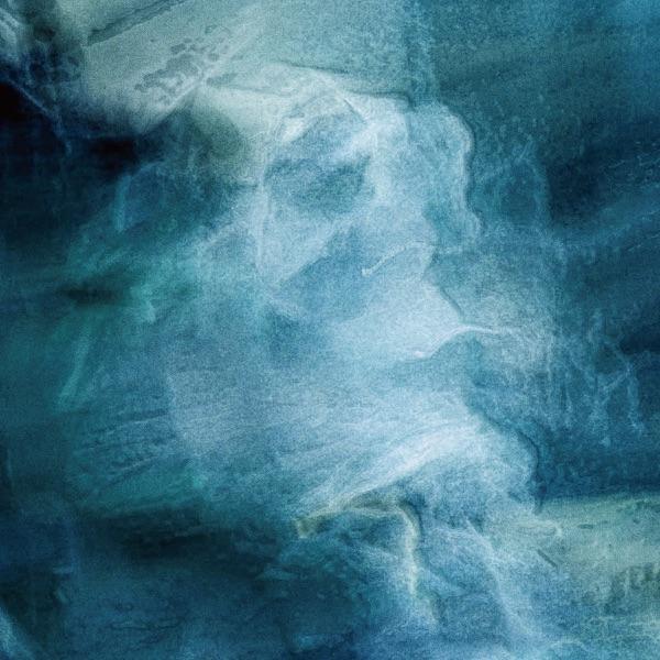 [Album] DUSTCELL – 自白 [FLAC 24bit + MP3 320 / WEB]