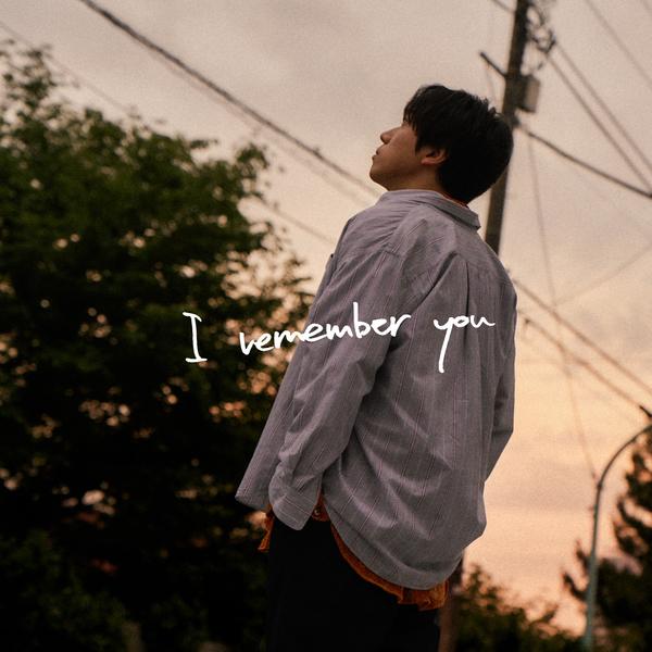 [Single] 梶原岳人 – I remember you (2021.10.04/MP3+Hi-Res FLAC/RAR)