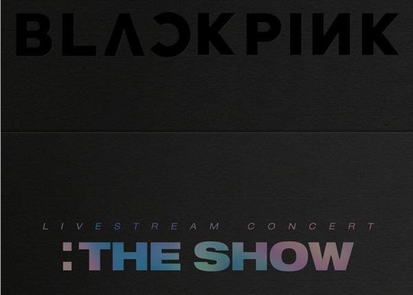 [TV-SHOW] BLACKPINK 블랙핑크 – BLACKPINK 2021 (BDISO)